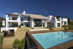Exlusive Villa in La Zagaleta – Ref. 05692