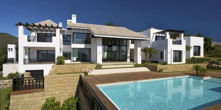 villa-05692-1