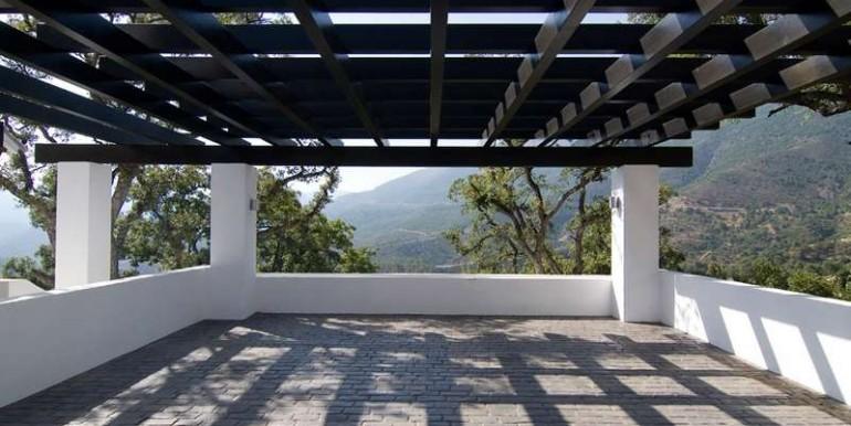 villa-05692-10