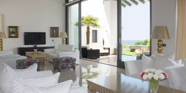 villa-05692-2