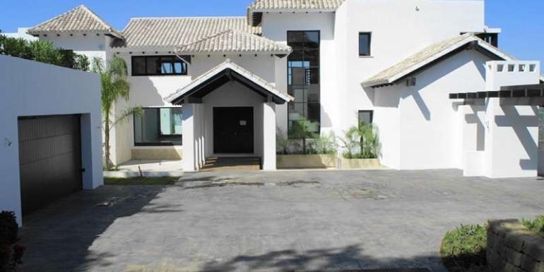 villa-05692-8