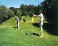 artola-golf