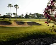 las-brisas-golf