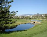 los-naranjos-golf
