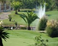 monte-paraiso-golf