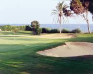 rio-real-golf