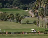 santa-clara-golf