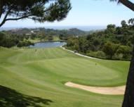 santa-maria-golf