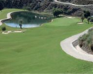 valle-romano-golf