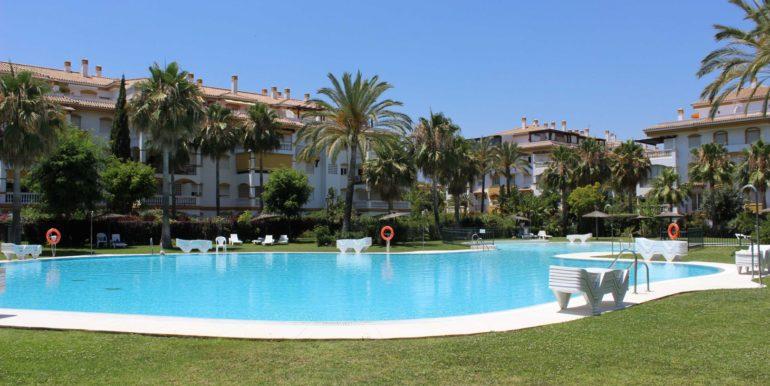 Apartment-Nueva-Andalucia-273-02198P4