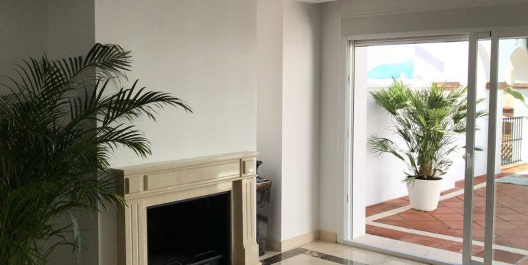 salon-chimenea-1500x1500