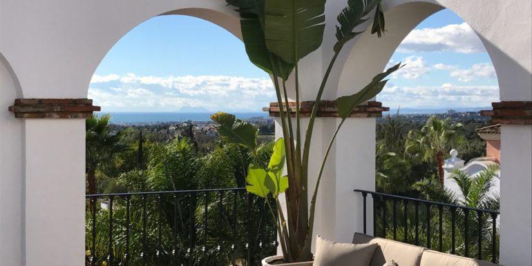 terraza-1500x1125