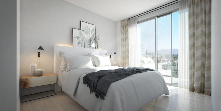 dormitorio_