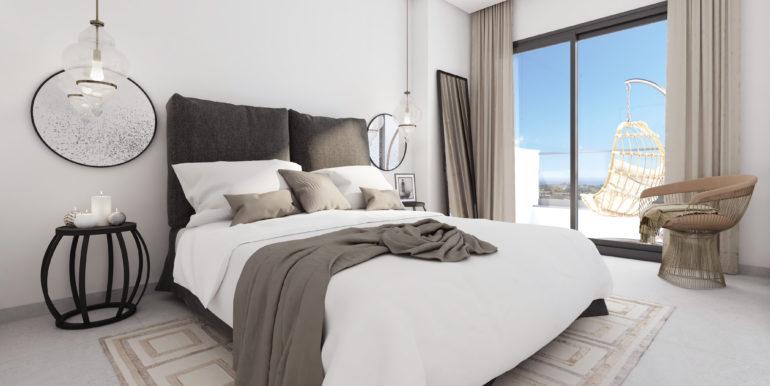 dormitorio-1