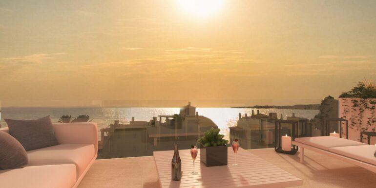terraza-atardecer-1-1500x938